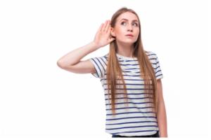6 Ways to Improve Hearing
