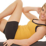 7 Best Exercises For Working Women