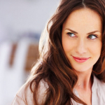 7 Fabulous Hair Care Tips Every Woman Should Know