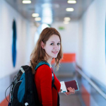 7 Natural Remedies Every Traveler Should Carry