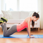 7 Ways To Lose Weight With A Busy Schedule