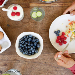 8 Best Recipes For Healthy Breakfast