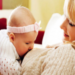 More Breastfeeding Could Lower Breast Cancer