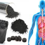 5 Surprising Ways to Use the Power of Activated Charcoal to Detox Your Body