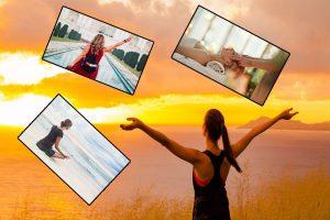 Art of Stress-free Life