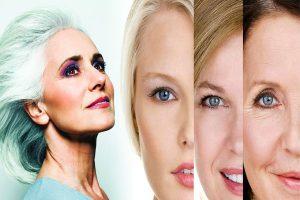 Avoid Aging