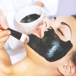 Beauty Products a Change For Your Skin