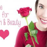 16 Natural Benefits Of Rose For Skin Health