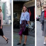 10 Classic Fashion Pieces You Must Invest In