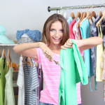 Closet Purge: The Four Types of Clothing You Should Get Rid of Immediately