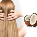 5 Ways To Use Coconut Oil For Hair