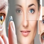 How To Choose The Best Specialty Contact Lenses?