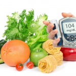Diabetes- How to Prevent,Treat and Control