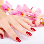 Easy To Have Healthy Perfect Nails
