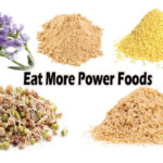 Super Foods The Rocket Fuel For Your Body