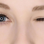 Is Your Eye Twitching A Lot? What This Means And What Can Be Done