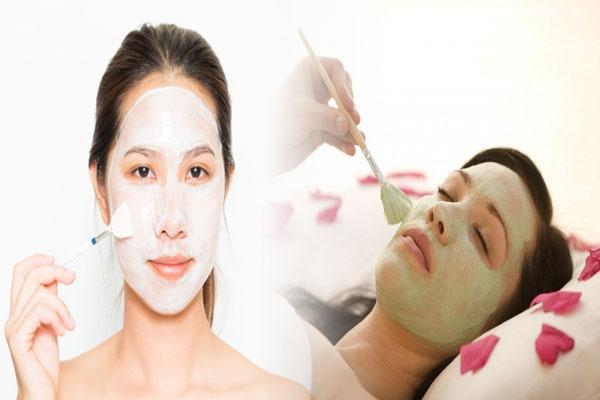 Basic Face Mask