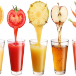 Facts About Juice