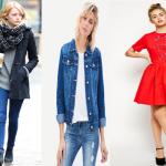 Fashion Do's and Don'ts of Fall Season