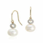 Fashion Styles – Cultured Pearls