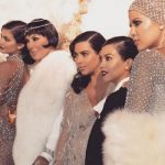 Fashion Trends: Party like a True Celebrity