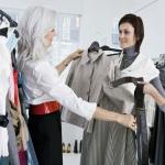 Fashion Consultants 2016