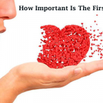How Important Is The First Love