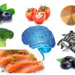 8 Amazing Foods For Improving Memory