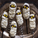 Have a Frightful Night: Scare Your Guests By Using These Horror Party Ideas