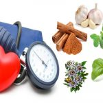 Five Herbal Remedies To Control High Blood Pressure