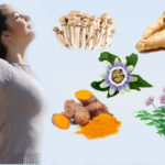10 Calming Herbs And Spices To Fight Stress And Anxiety
