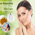 10 Amazing Home Remedies For Skincare And Beauty