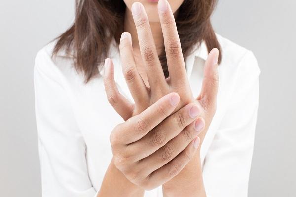 How A Infrared Sauna Can Help Arthritis Sufferers