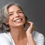 How to Reverse Grey Hair? Mith or Reality