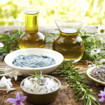 Important Medicinal Herbs For Glowing Skin