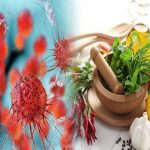 5 Kitchen Herbs That Could Treat Cancer