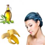 Know Your Shampoo