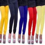 The Best Deals And Bargains For Women Who Love Leggings And Seamless Clothing Products