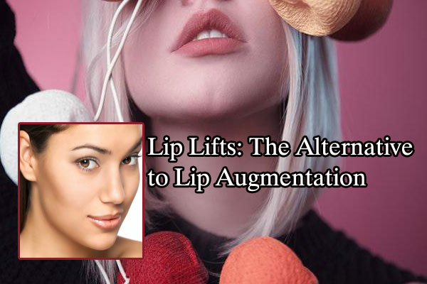 Lip Lifts