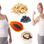 Best Tips to Lose 40 Pounds in 60 Days