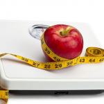 Excellent Ways To Lose Weight With Calorie Intake