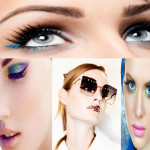 Makeup Trends For 2017