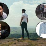 15 Things Men Should Always Have in Their Wardrobe