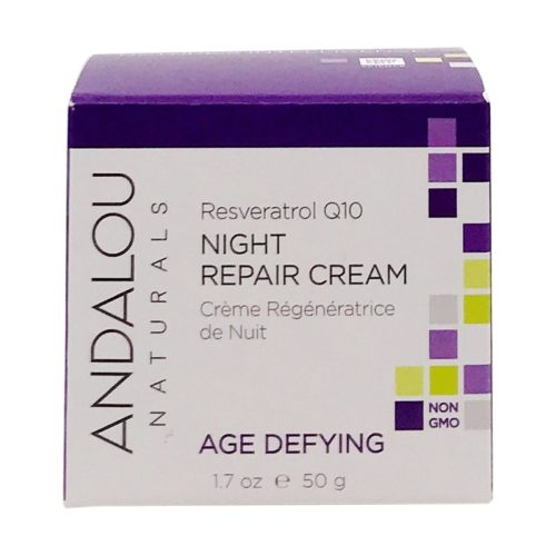 Night Repair Cream, 17 oz