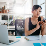 7 Office Habits That Are Ruining Your Health