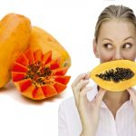 Papaya – Most Beauty Conscious People Fruit