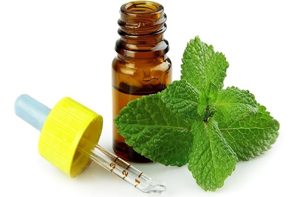 Best Ways To Get Rid Of Sebaceous Hyperplasia Peppermint Oil Will Help
