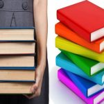 Top 10 Books For Personal Development