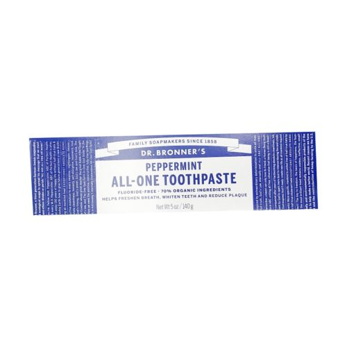 Powersmile Toothpaste, 5 oz