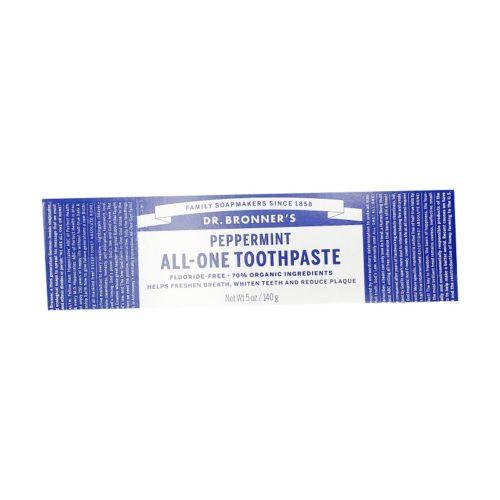 Powersmile Toothpaste, 5 oz